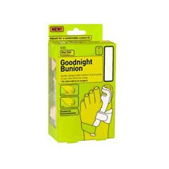 INDPRF425579-EA - Profoot - Profoot Good Night Adjustable Bunion Regulator, 1/EA