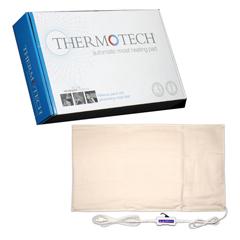 INDPVS766-EA - Pain Management TechInfrared Automatic Moist Heat Pad, King Analogue, 1/EA