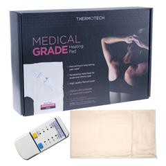 INDPVS767D-EA - Pain Management TechInfrared Automatic Moist Heat Pad, Medium Digital, 1/EA