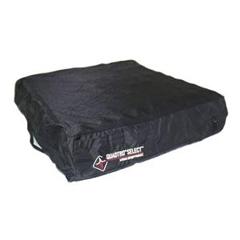 INDROCOVA1011-EA - Roho - Universal High Profile Cushion Cover, 18 x 20, 1/EA