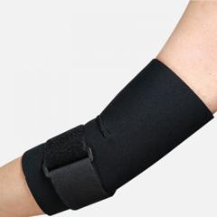 INDSS4536389-EA - Cardinal HealthLeader® Neoprene Tennis Elbow Wrap