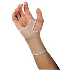 INDSS4915195-EA - Cardinal HealthLeader® Wrist Compression,