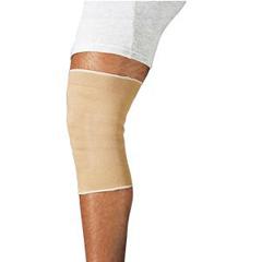 INDSS4915583-EA - Cardinal HealthLeader® Knee Compression, Large