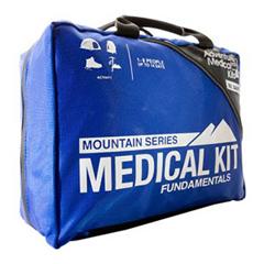 INDTEN01000120-EA - Adventure Medical KitsMedical First Aid Kit Fundamentals, 1/EA