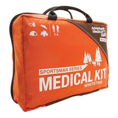 INDTEN01050387-EA - Adventure Medical KitsSportsman Whitetail Kit, 1/EA