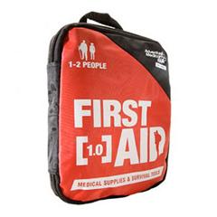 INDTEN01200210-EA - Adventure Medical KitsAdventure First Aid 1.0, 1/EA