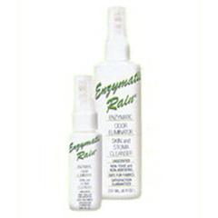 INDTM9993-EA - Think Medical - Enzymatic Rain Odor Eliminator Skin and Cleanser 8 oz., 1/EA