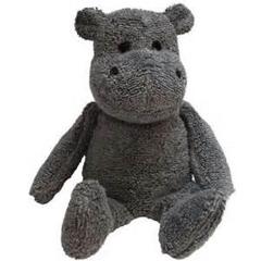 INDUDTAHIPPO-EA - Independence MedicalThermal-Aid Zoo Hippo, 1/EA
