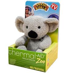 INDUDTAKOALA-EA - Independence MedicalThermal-Aid Zoo Koala, 1/EA
