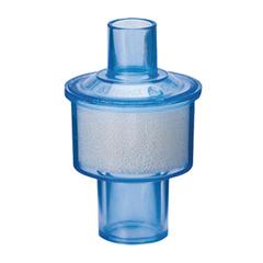 INDVS5701EU-CS - Vyaire Medical - Vital Signs Hygroscopic Condenser Humidifier, Adult/Pediatric, 50/CS