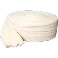 INDZG45TB-EA - Independence Medical - ReliaMed Tubular Elastic Stretch Bandage, Size G, 4-1/2 x 11 yds. (Large Thigh), 1/EA