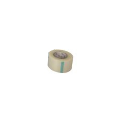 INDZTPL02A-EA - Independence Medical - ReliaMed Clear Surgical Tape 2 x 10 yds., 1/EA