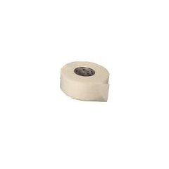 INDZTSC01-EA - Independence Medical - ReliaMed Soft Cloth Surgical Tape 1 x 10 yds., 1/EA