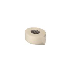 INDZTSC02-EA - Independence Medical - ReliaMed Soft Cloth Surgical Tape 2 x 10 yds., 1/EA