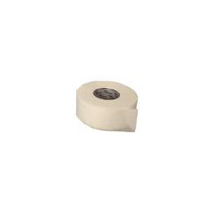 INDZTSC03-EA - Independence Medical - ReliaMed Soft Cloth Surgical Tape 3 x 10 yds., 1/EA