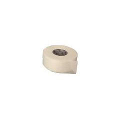 INDZTSC04-EA - Independence Medical - ReliaMed Soft Cloth Surgical Tape 4 x 10 yds., 1/EA