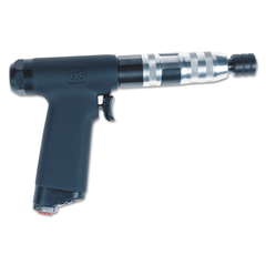 ING383-1RPMC1 - Ingersoll-Rand - 1 Series Industrial Screwdrivers