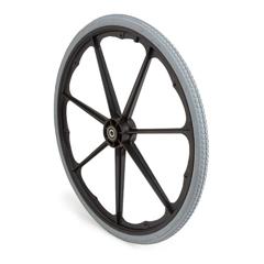 INV1026363 - Invacare - Rear Wheel
