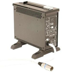 INV1123249 - Invacare - 8 Amp Battery Charger