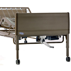 INV5000IVC - Invacare - Replacement Headspring for most Full-Electric and Semi-Electric Homecare Beds