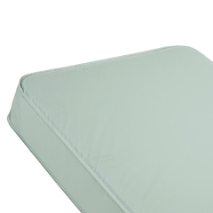 INV5185 - InvacareInnerspring Mattress