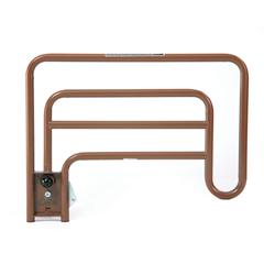 INV6632 - Invacare - Assist Bed Rails