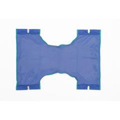 INV9046 - InvacareStandard Sling, Polyester Mesh - 29 W