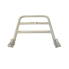 INVESR-2478 - Invacare - Etude HC Bed Side Support Rail