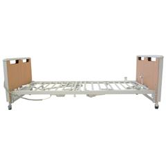 INVETUDE-HC - Invacare - Etude Homecare Full Electric Bed