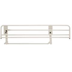 INVIHCSRLPA-QSP - Invacare - Partial Rail, 36 Wide Deck
