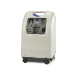 INVIRC5PO2V - InvacarePerfecto2 V Oxygen Concentrator