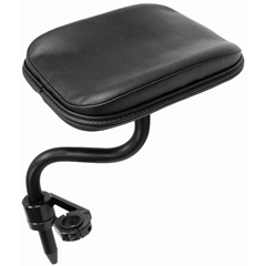 INVTAGAC229401 - The Aftermarket Group - Wheelchair Amputee Support