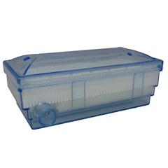 INVTAGRE1038831 - The Aftermarket Group - Oxygen Concentrator Inlet Filter