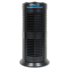 ION90TP220TBH01 - Therapure® TPP220M HEPA-Type Air Purifier