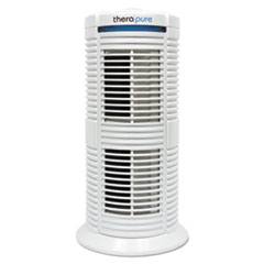 ION90TP220TW01W - Envion™ Therapure® TPP220M HEPA-Type Air Purifier