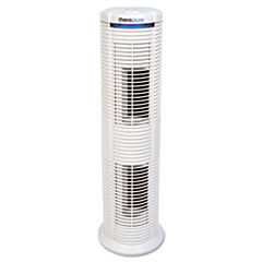 ION90TP230TWH01 - Envion™ Therapure® TPP230M HEPA-Type Air Purifier