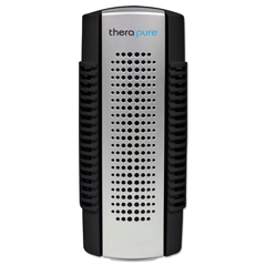 IONTPP50BLK - Ionic Pro® Therapure® Mini Air Purifier