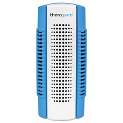 IONTPP50BLU - Ionic Pro® Therapure® Mini Air Purifier