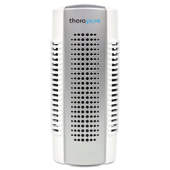 IONTPP50WHT - Ionic Pro® Therapure® Mini Air Purifier