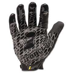 IRNBHG04L - Ironclad Box Handler Gloves