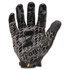 IRNBHG05XL - Ironclad Box Handler Gloves