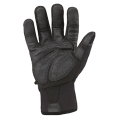 IRNCCG204L - Ironclad Cold Condition Gloves