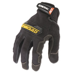 IRNGUG03M - Ironclad General Utility Gloves™