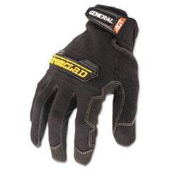 IRNGUG04L - Ironclad General Utility Gloves™
