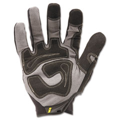 IRNGUG05XL - Ironclad General Utility Gloves™