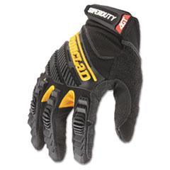 IRNSDG205XL - Ironclad SuperDuty Gloves