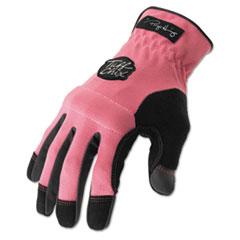 IRNTCX24L - Ironclad Tuff Chix® Womens Gloves