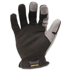 IRNWFG04L - Ironclad XI Workforce™ Gloves
