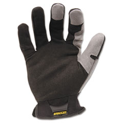 IRNWFG05XL - Ironclad XI Workforce™ Gloves
