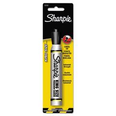 IRW15101PP - Sharpie® King Size Permanent Marker 15101PP